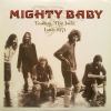 MIGHTY BABY - Tasting The Life - Live 1971 (Expanded edition 2LP