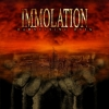 IMMOLATION - Harnessing Ruin (2005) (DIGI)