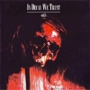AA.VV - In Decay We Trust (1997) (CD