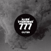 ALIEN SYNDROME 777 - Outer (2015)