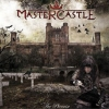 MASTERCASTLE - The Phoenix (2009) (CD
