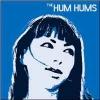 HUM HUMS