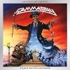 GAMMA RAY - Sigh No More - 25th Anniversary Edition (2015) (2CD) (DIGI)