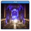 ANATHEMA - A Sort Of Homecoming (2015) (BLU-RAY DVD)