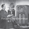 PORCUPINE TREE - Recordings (2015) (DIGI)