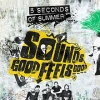 5 SECONDS OF SUMMER - Sounds Good Feels Good (Limited edition LP) (2015)