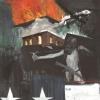 VISION OF DISORDER - Razed To The Ground (DIGI CD) (2015)