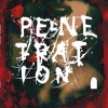 PENETRATION - Resolution (Limited edition LP) (2015)