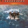 AEROSMITH - Aerosmith (1973) (Limited edition HQ AUDIOPHILE LP
