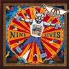 AEROSMITH - Nine Lives (1997) (Limited edition HQ AUDIOPHILE 2LP