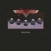 AEROSMITH - Rocks (1976) (Limited edition HQ AUDIOPHILE LP