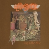 AEROSMITH - Toys In The Attic (1975) (Limited edition HQ AUDIOPHILE LP