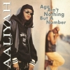 AALIYAH - Age Ain't Nothing But A Number (1994) (Limited edition HQ AUDIOPHILE 2LP