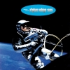 AFGHAN WHIGS - 1965 (1998) (Limited edition HQ AUDIOPHILE 2LP