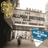 ALLMAN BROTHERS BAND - Selection From Play All Night: Live At the Beacon Theatre 1992 (HQ AUDIOPHILE 2LP