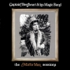 CAPTAIN BEEFHEART - The Mirror Man Sessions (1970) (Limited edition HQ AUDIOPHILE 2LP