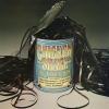 CHICKEN SHACK - In The Can (1980) (Limited edition HQ AUDIOPHILE LP
