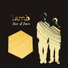 LAMB - Fear Of Fours (1999) (Limited edition HQ AUDIOPHILE 2LP