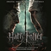 O.S.T. - Harry Potter and the Deathly Hallows