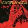 MADRUGADA - Grit (2002) (Limited edition HQ AUDIOPHILE LP