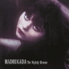 MADRUGADA - The Nightly Disease (2001) (Limited edition HQ AUDIOPHILE LP