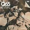 Q65 - Revival (1969) (Limited edition HQ AUDIOPHILE LP