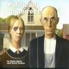 V/A - Politically Incorrect (DIGI CD) (2015)