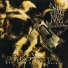 DAWN OF AZAZEL - The Law Of The Strong (2004)