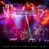 FLYING COLORS - Second Flight: Live At The Z7 (2015) (2CD+DVD) (DIGI)