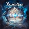 PAGAN'S MIND - Full Circle - Live At Center Stage (2015) (2CD+DVD) (DIGI)