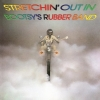 BOOTSY'S RUBBER BAND - Stretchin' Out In Bootsy's Rubber Band (1976) (LP