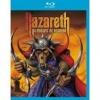 NAZARETH - No Means Of Escape (2015) (BLU-RAY DVD)