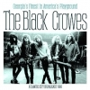 BLACK CROWES - Georgia's Finest in America's Playground (Live) (Limited edition LP