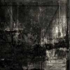AION - Aion (Verses of Perdition) (Limited edition DIGI CD) (2015)