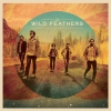 WILD FEATHERS - Wild Feathers (Limited edition LP+MP3) (2013)