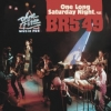 BR5-49 - One Long Saturday Night (1994) (DeLuxe edition DVD