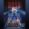 RUSH - R40 Live (DVD) (2015)
