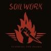 SOILWORK - Stabbing The Drama (2005)
