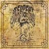SERPENT - Nekromant (Limited edition LP) (2015)