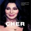 CHER - Strong Enough (DVD) (2014)