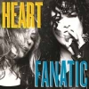 HEART - Fanatic (Limited edition LP) (2012)