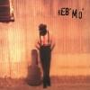 KEB'MO - Keb'Mo (1994) (Limited edition HQ LP