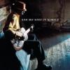 KEB'MO - Keep It Simple (2004) (Limited edition HQ LP
