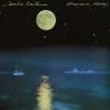 SANTANA - Havana Moon (1983) (Limited edition HQ LP