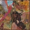 SANTANA - Abraxas (1970) (Limited edition HQ LP