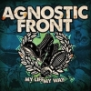 AGNOSTIC FRONT - My Life