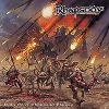 RHAPSODY - Rain Of A Thousand Flames (2001)