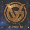VON GROOVE - The Seventh Day+3 (2001) (re-release