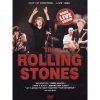 ROLLING STONES - Out Of Control - Live 1998 (DVD