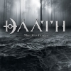 DAATH - The Hinderers (2007)